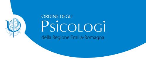 Ordine degli Psicologi dell'Emilia-Romagna